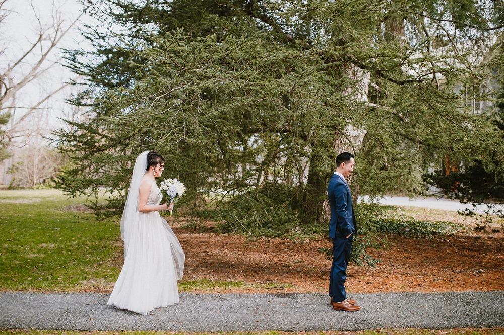 rockwood-carriage-house-wedding-7.jpg