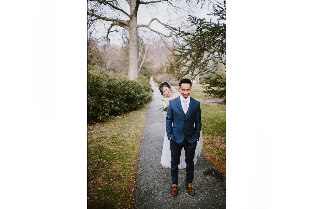 rockwood-carriage-house-wedding-8.jpg