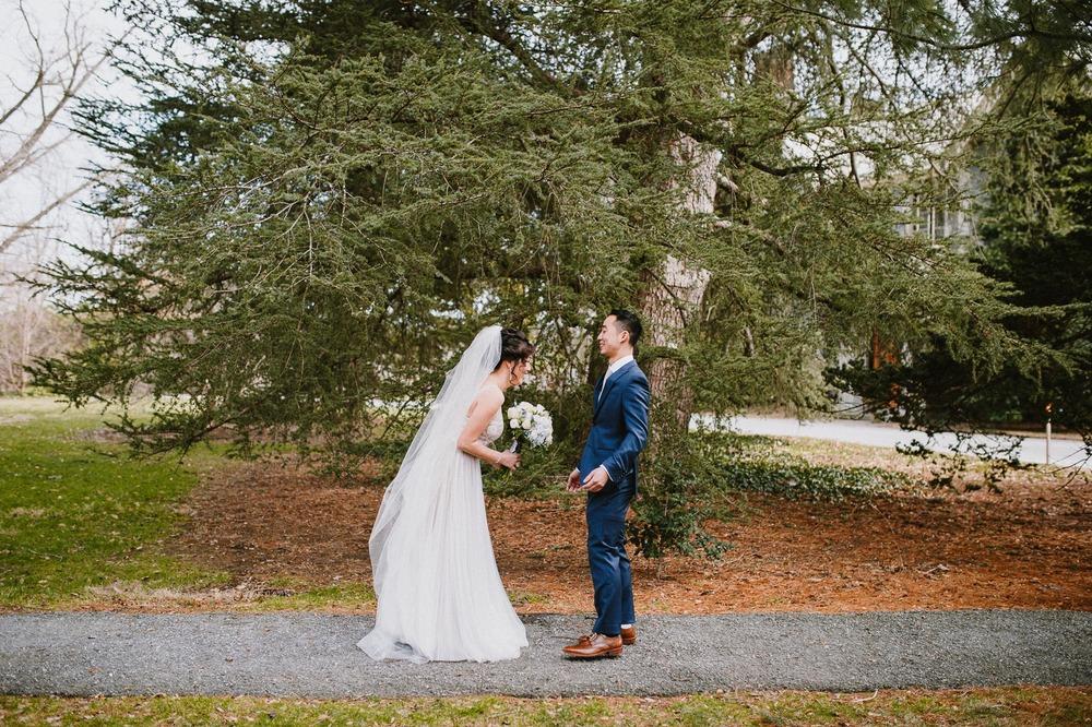 rockwood-carriage-house-wedding-9.jpg