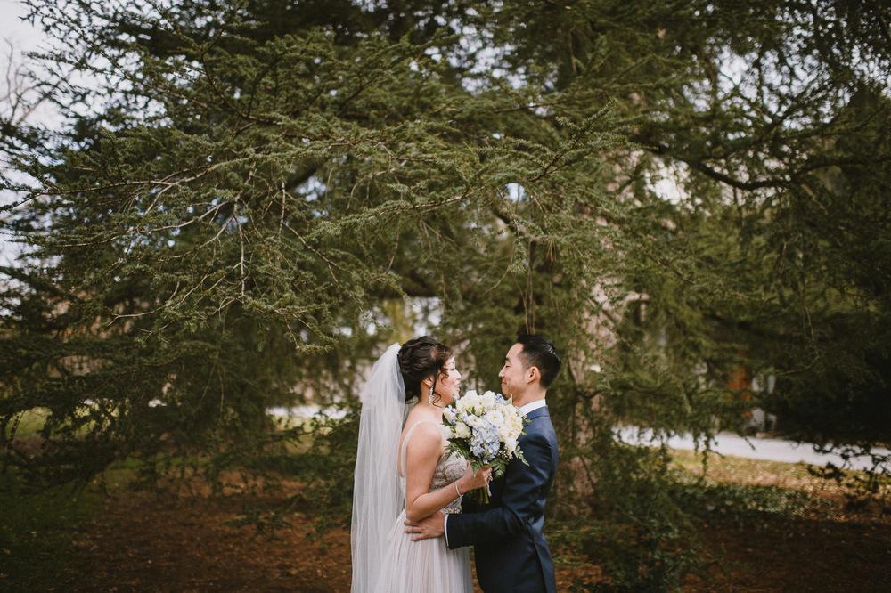 rockwood-carriage-house-wedding-11.jpg