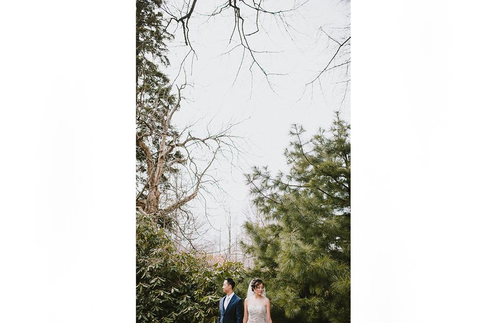 rockwood-carriage-house-wedding-15.jpg