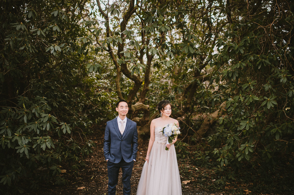 rockwood-carriage-house-wedding-16.jpg