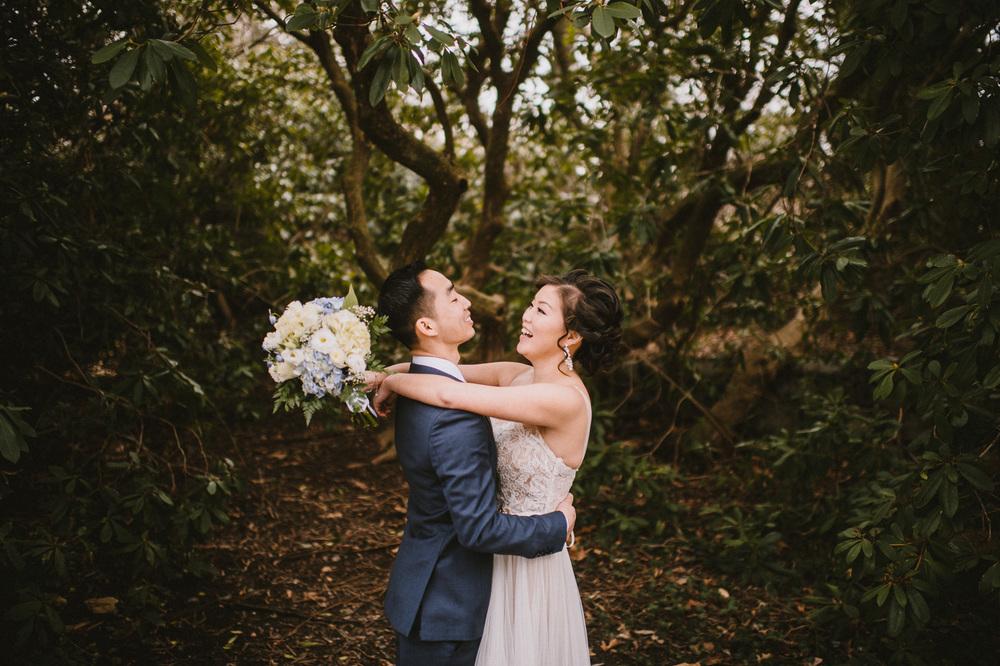 rockwood-carriage-house-wedding-17.jpg