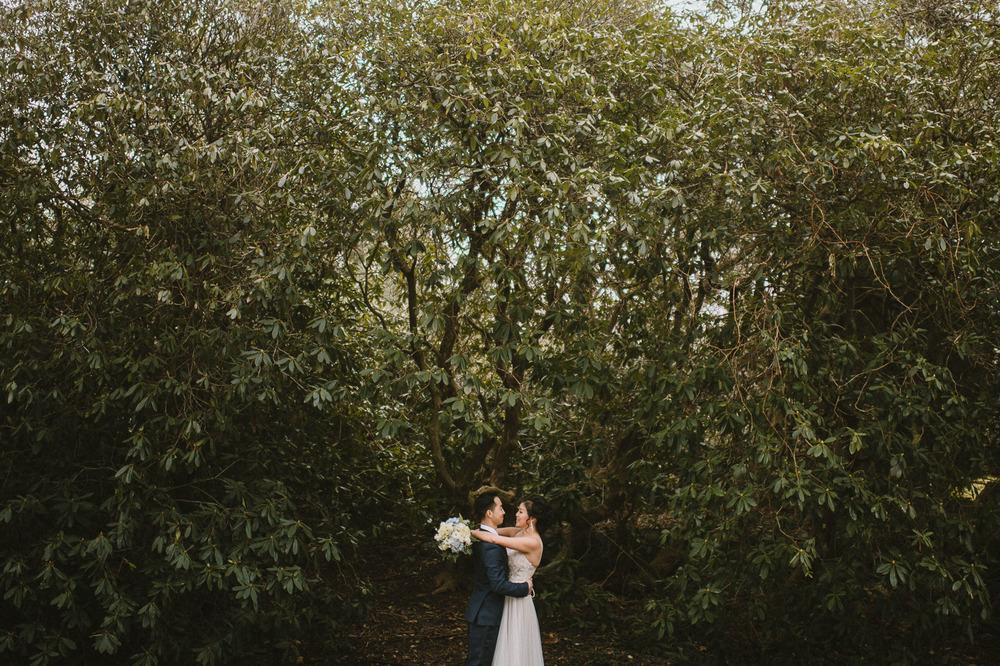 rockwood-carriage-house-wedding-21.jpg