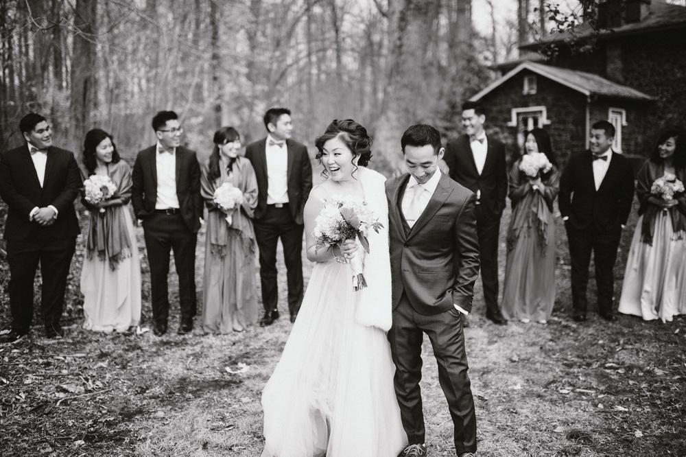 rockwood-carriage-house-wedding-24.jpg