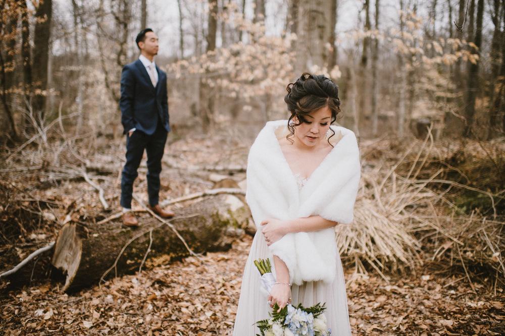 rockwood-carriage-house-wedding-26.jpg