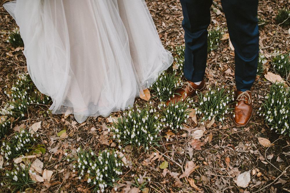 rockwood-carriage-house-wedding-25.jpg