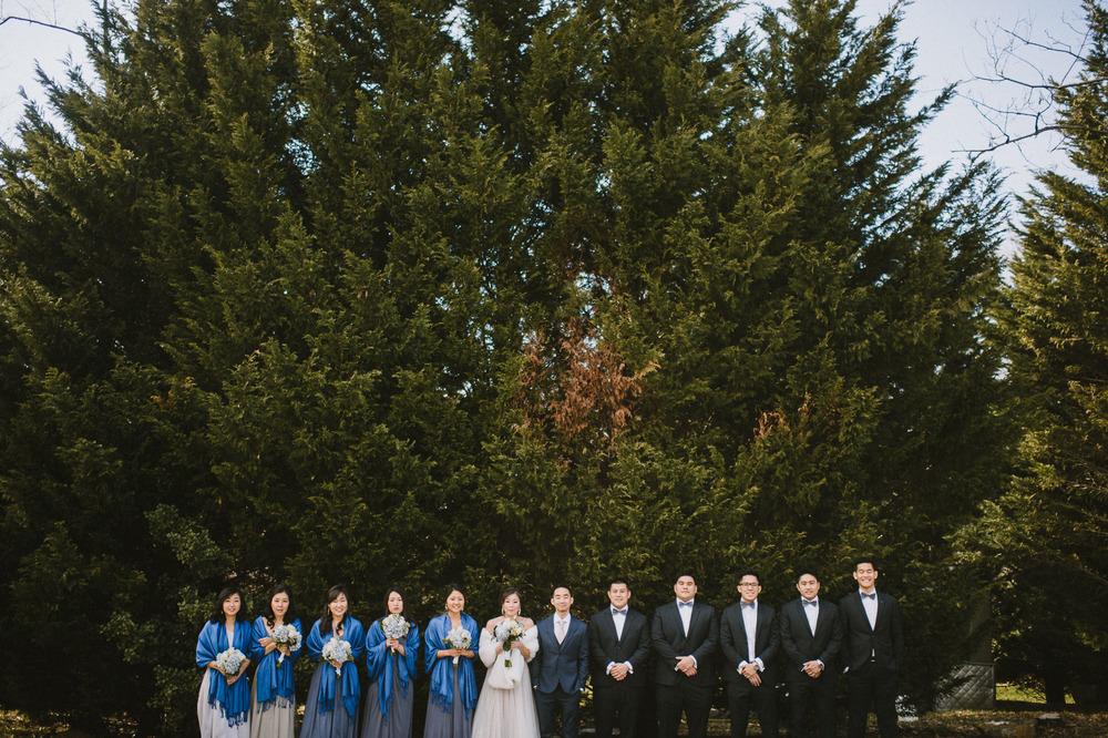 rockwood-carriage-house-wedding-27.jpg