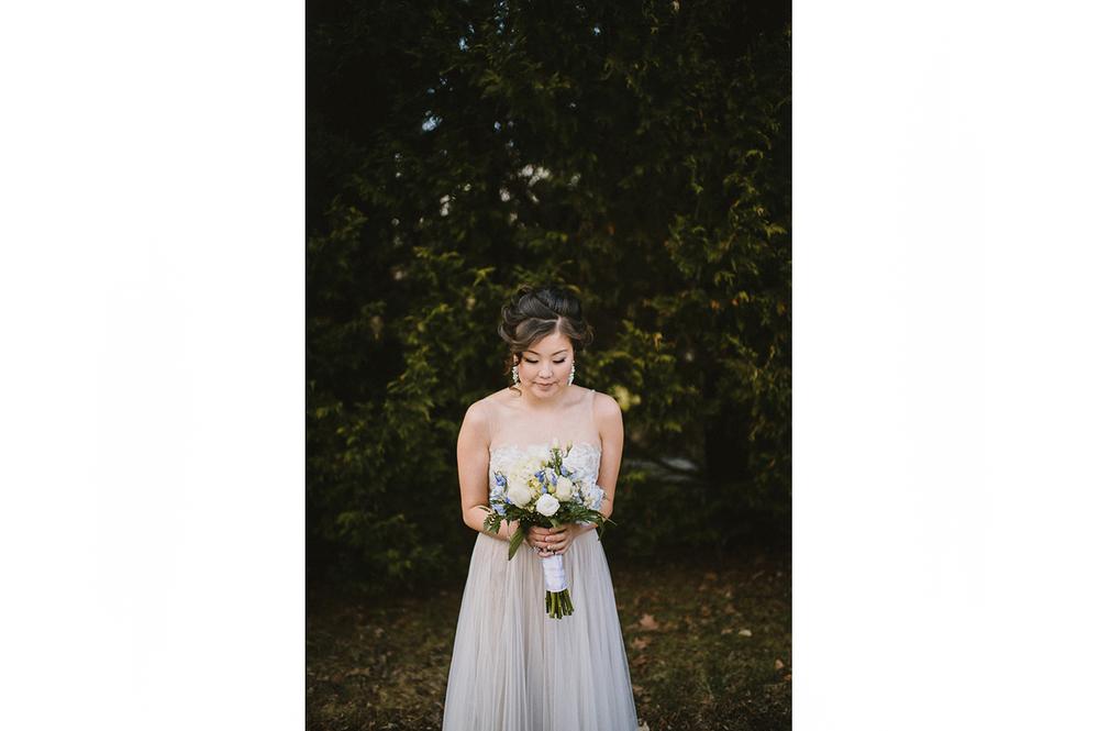 rockwood-carriage-house-wedding-28.jpg