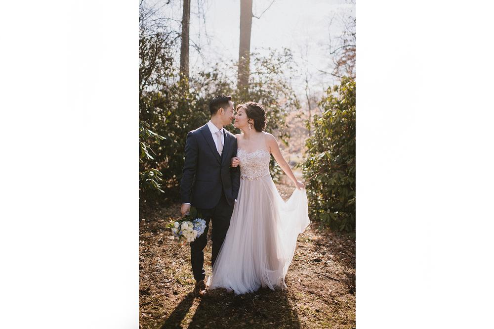 rockwood-carriage-house-wedding-30.jpg
