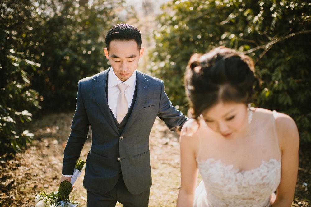 rockwood-carriage-house-wedding-32.jpg