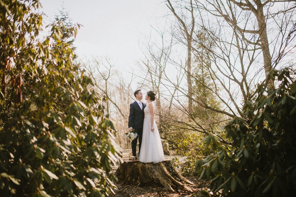 rockwood-carriage-house-wedding-33.jpg