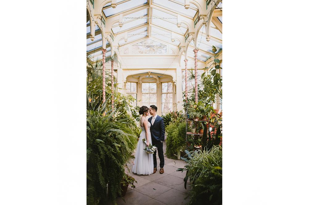 rockwood-carriage-house-wedding-37.jpg