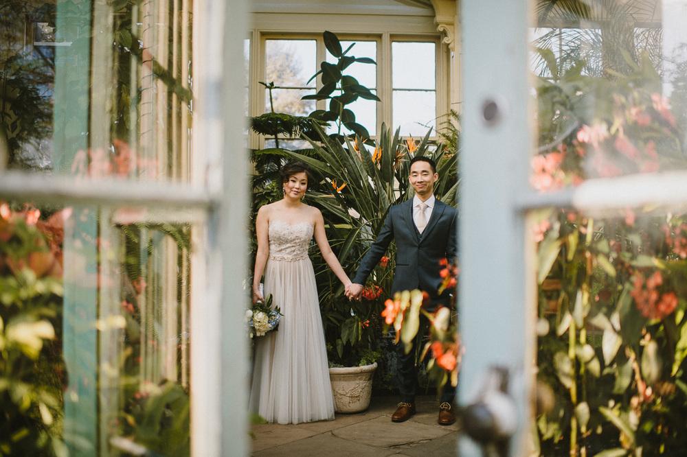 rockwood-carriage-house-wedding-39.jpg