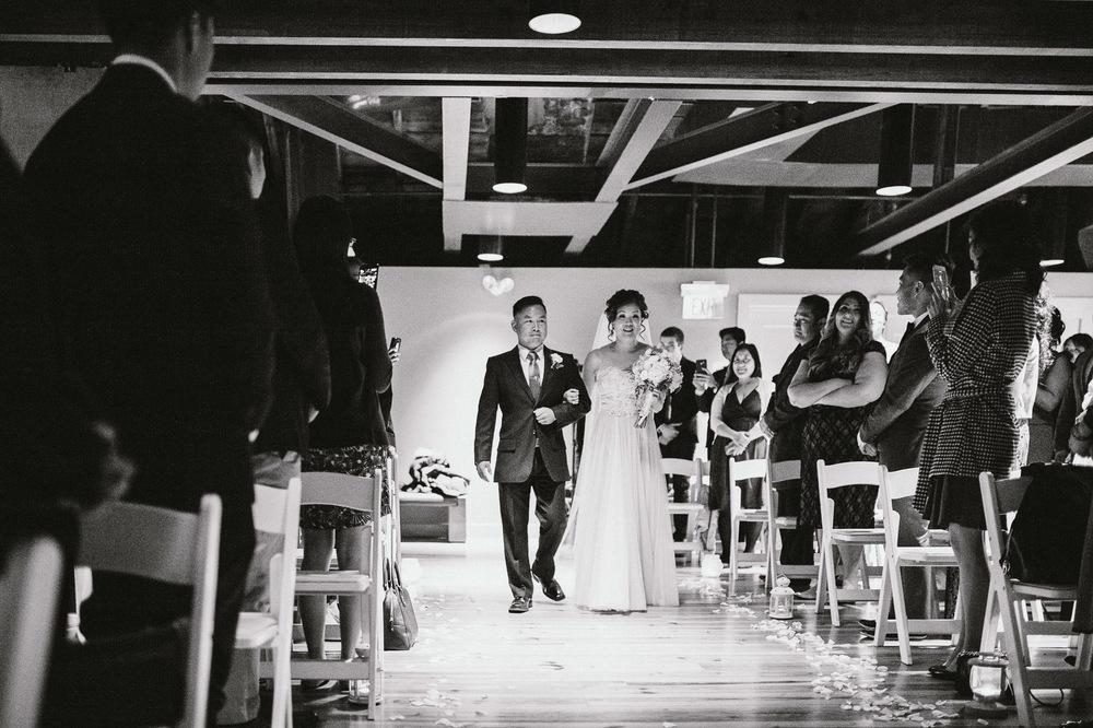 rockwood-carriage-house-wedding-43.jpg