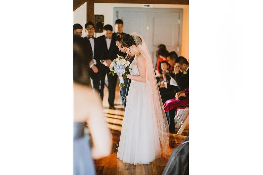 rockwood-carriage-house-wedding-44.jpg