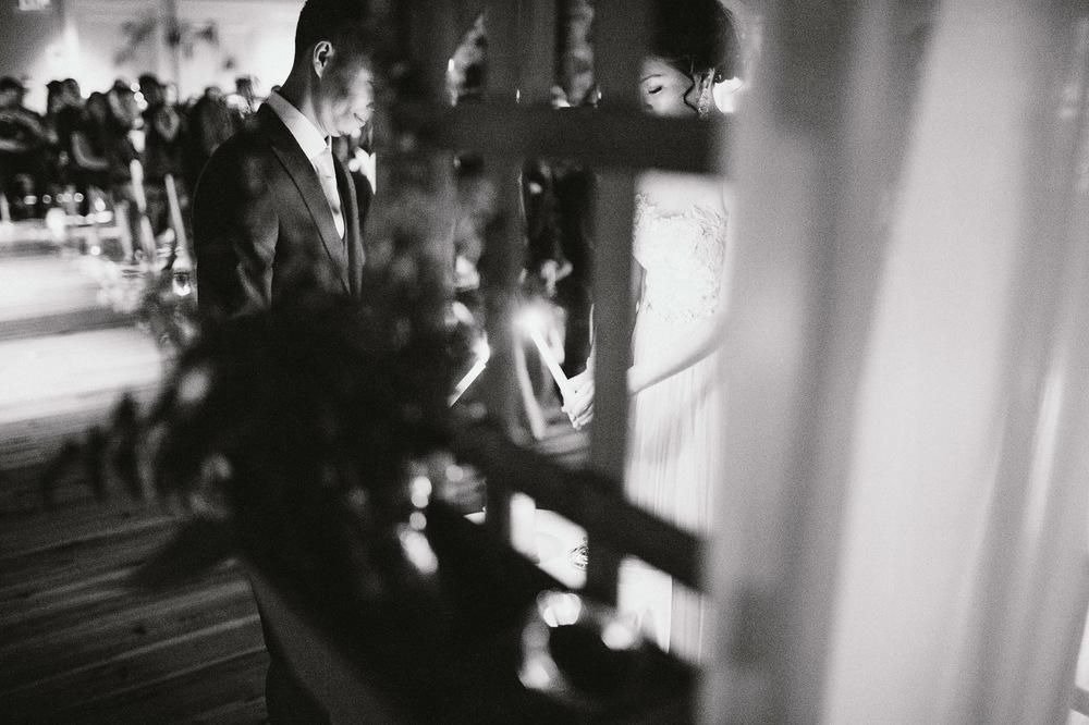 rockwood-carriage-house-wedding-46.jpg