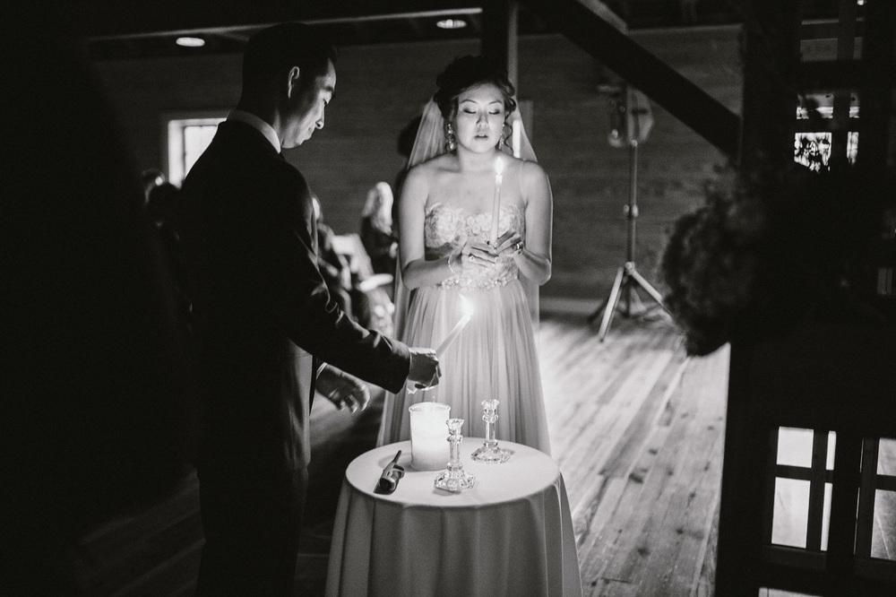 rockwood-carriage-house-wedding-48.jpg
