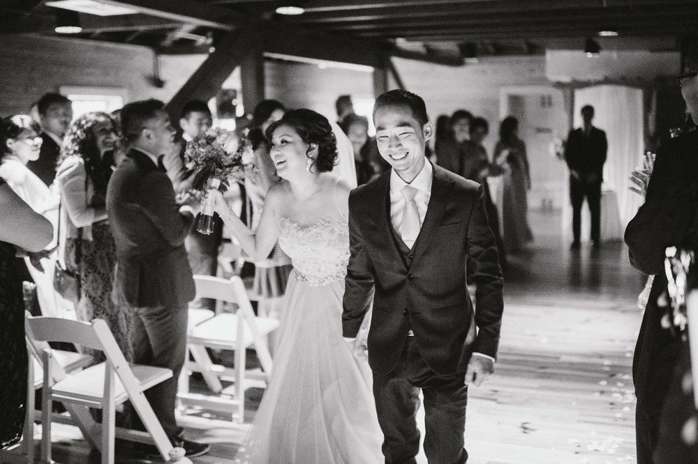 rockwood-carriage-house-wedding-49.jpg
