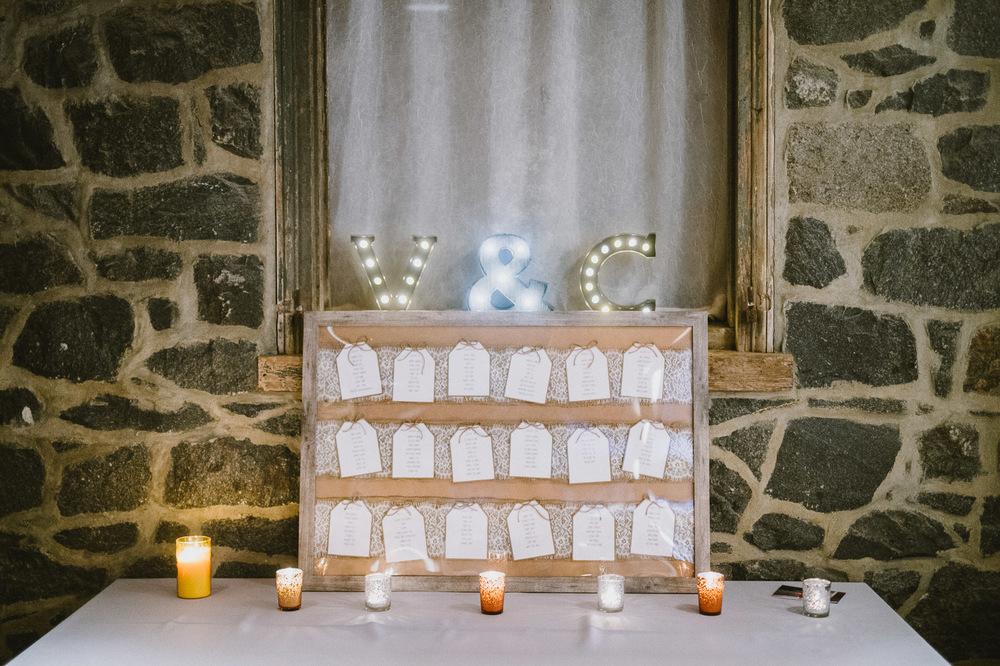 rockwood-carriage-house-wedding-51.jpg