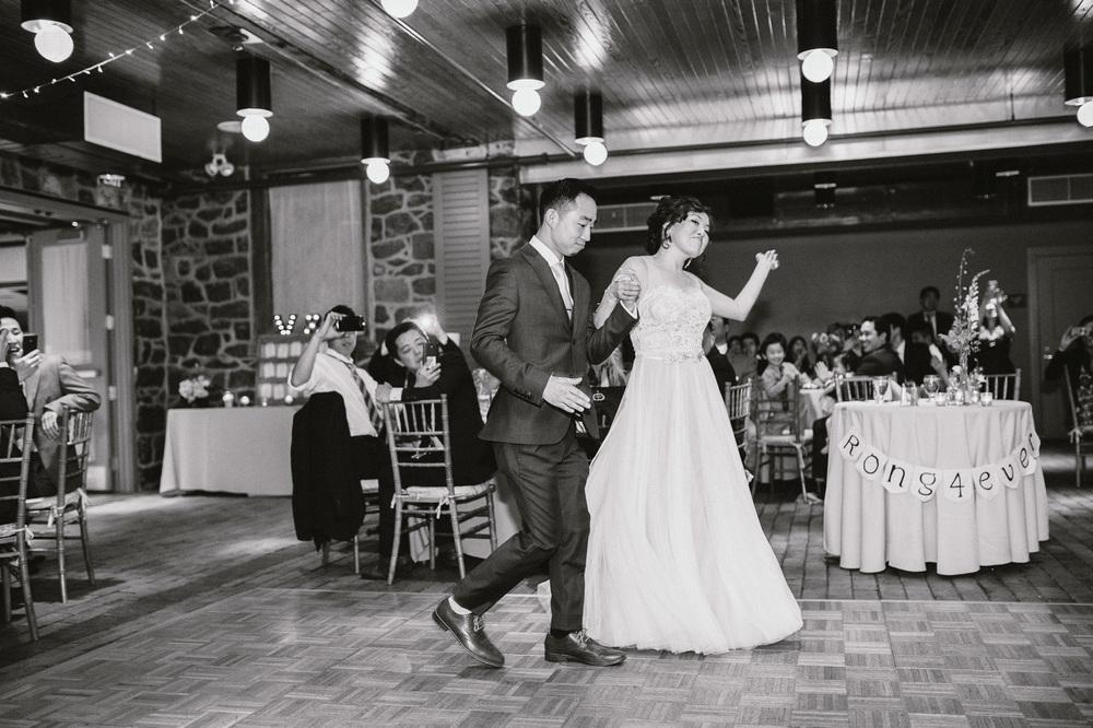 rockwood-carriage-house-wedding-52.jpg