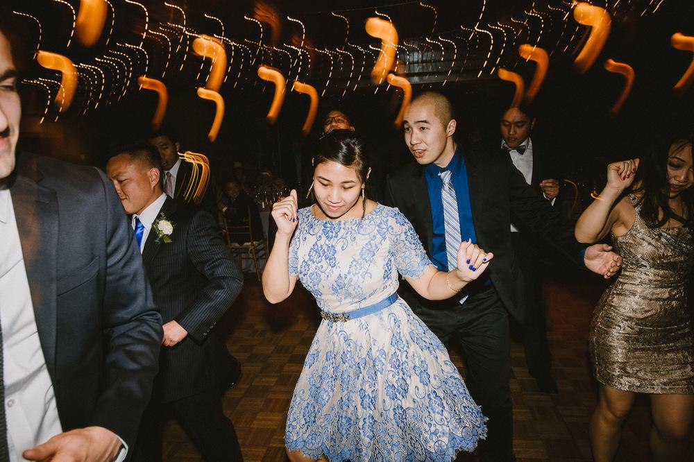 rockwood-carriage-house-wedding-55.jpg