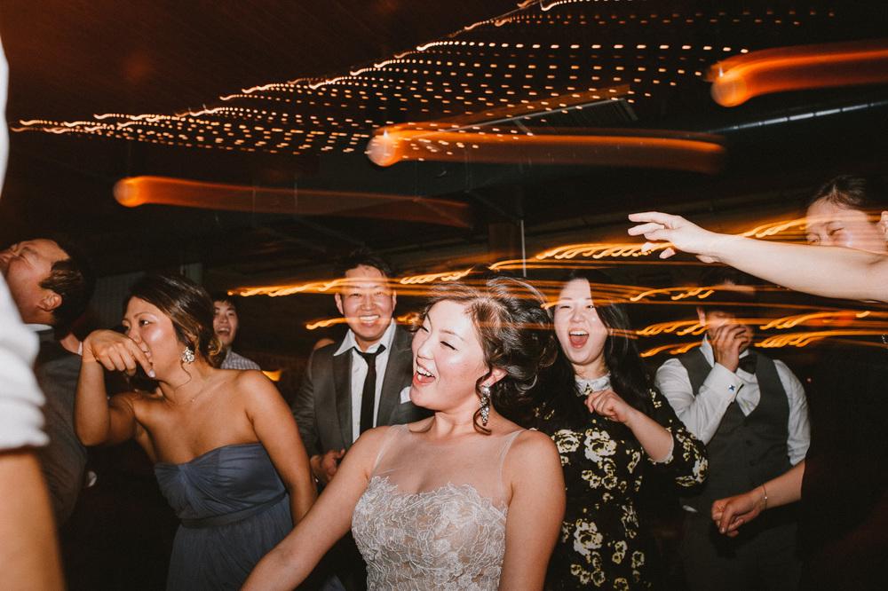 rockwood-carriage-house-wedding-59.jpg