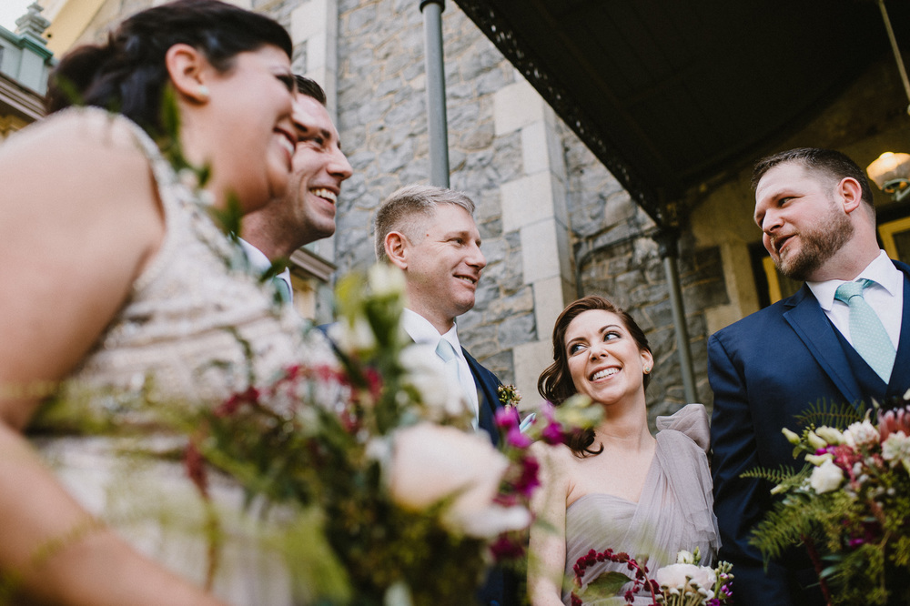 The_Carriage_House_at_Rockwood_Park_wedding_photo046.jpg