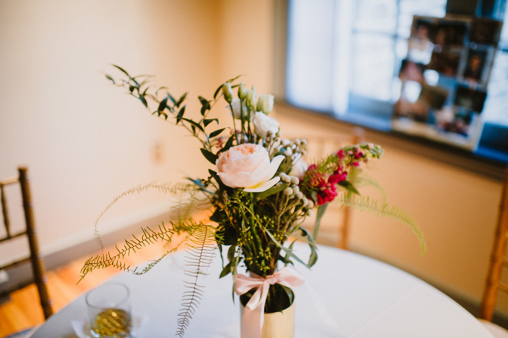 The_Carriage_House_at_Rockwood_Park_wedding_photo067.jpg