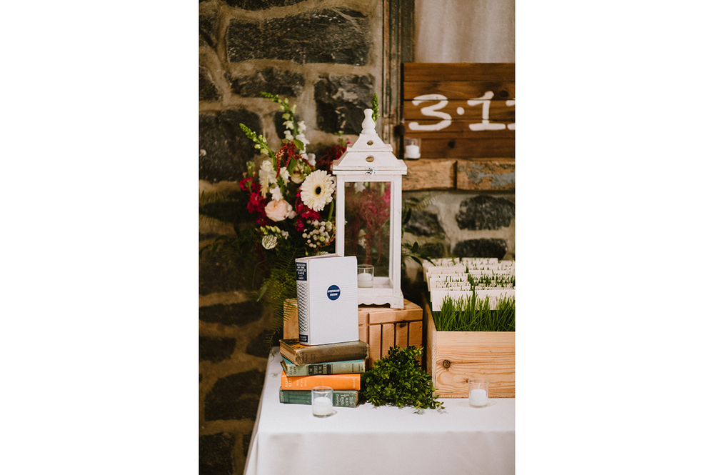 The_Carriage_House_at_Rockwood_Park_wedding_photo074.jpg