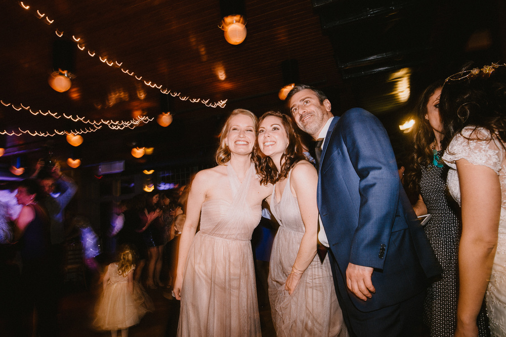 The_Carriage_House_at_Rockwood_Park_wedding_photo091.jpg