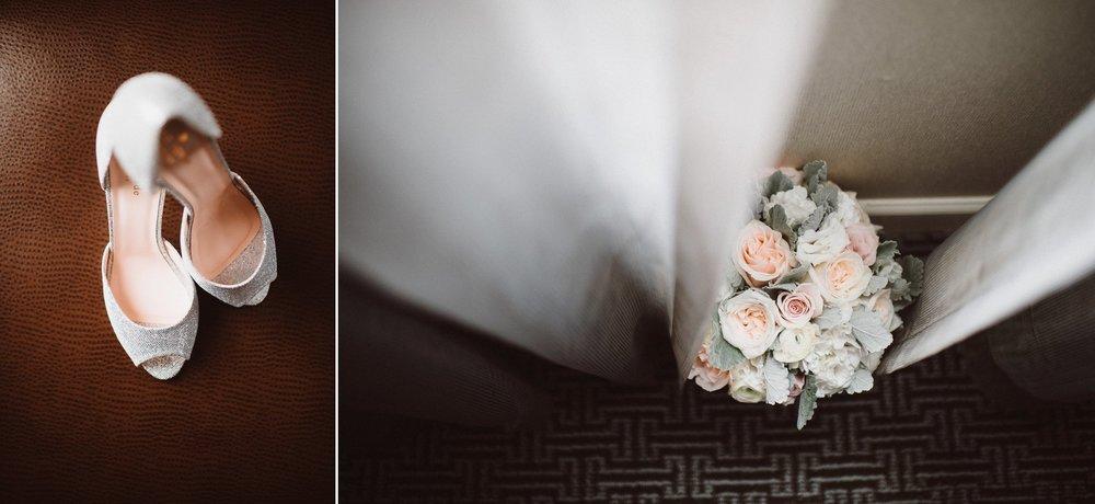 cescaphe_ballroom_wedding-1.jpg