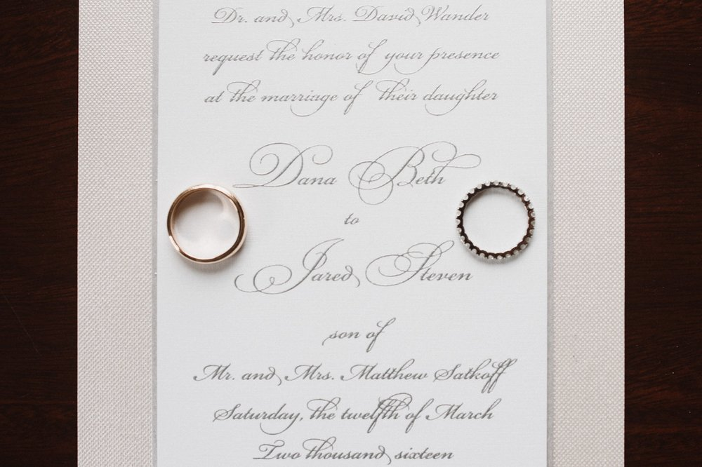 cescaphe_ballroom_wedding-5.jpg