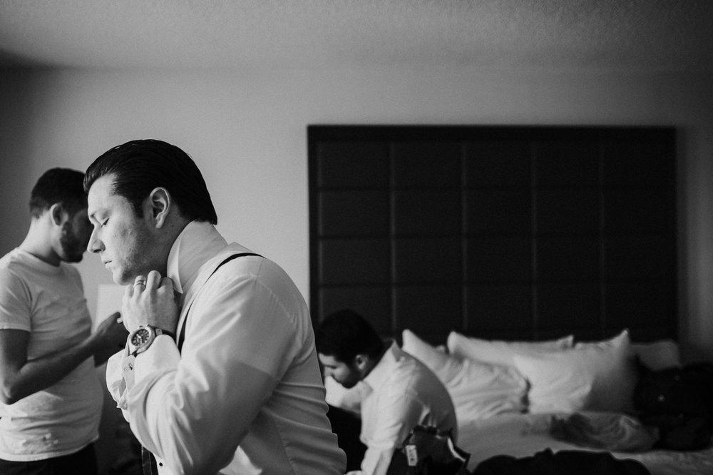 cescaphe_ballroom_wedding-11.jpg