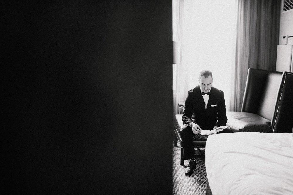 cescaphe_ballroom_wedding-14.jpg