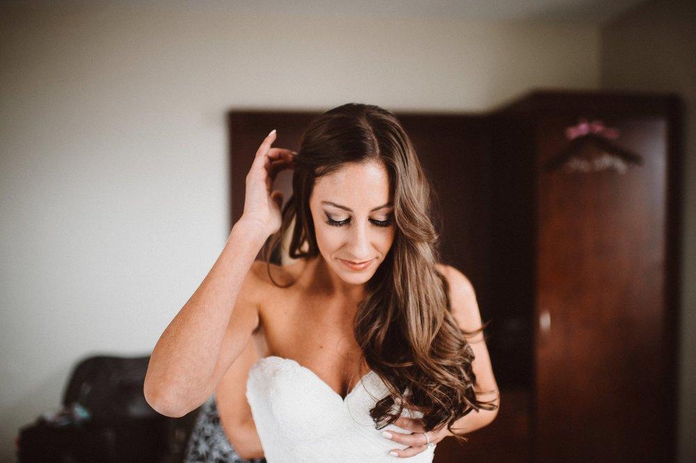 cescaphe_ballroom_wedding-15.jpg