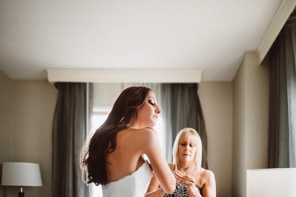 cescaphe_ballroom_wedding-17.jpg