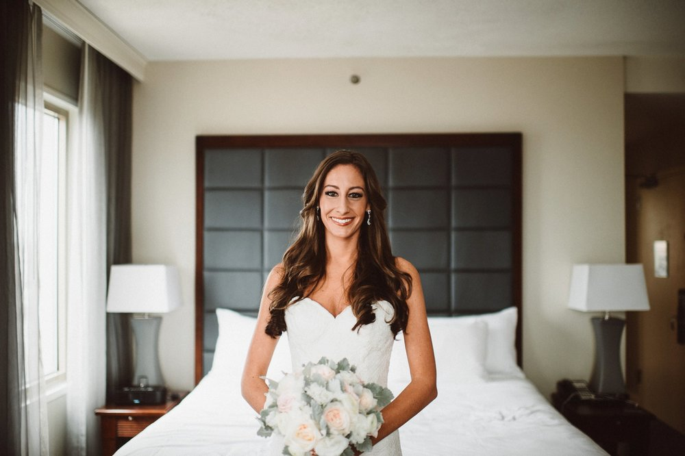 cescaphe_ballroom_wedding-19.jpg