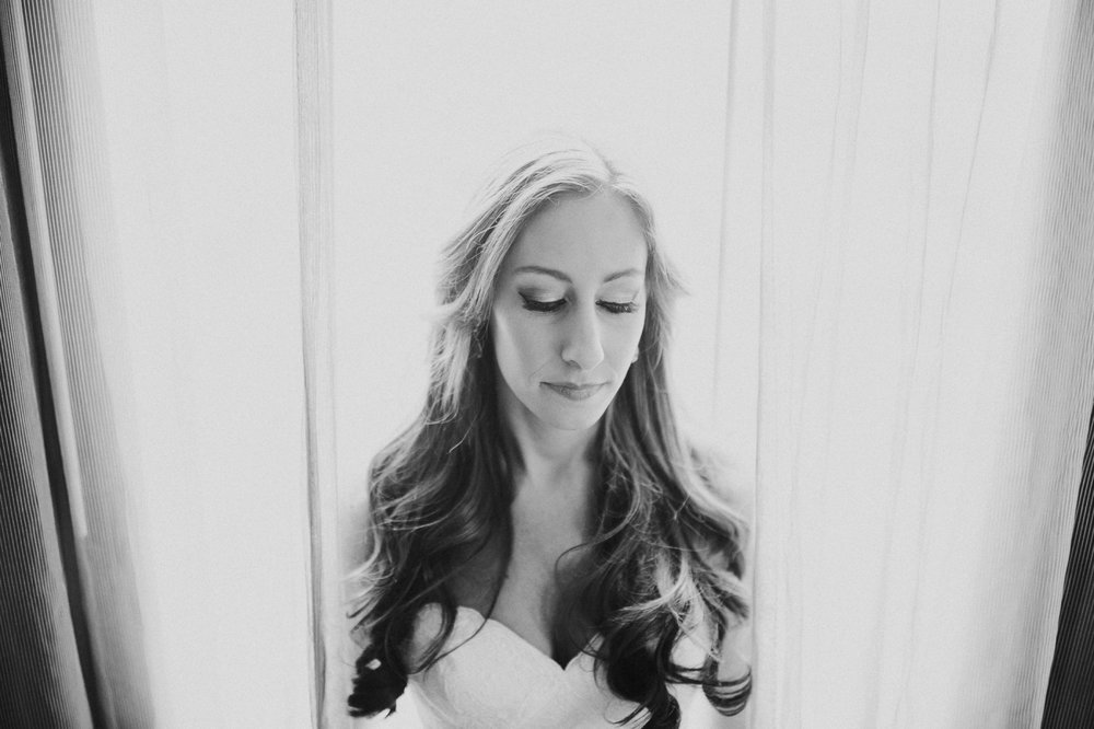 cescaphe_ballroom_wedding-20.jpg