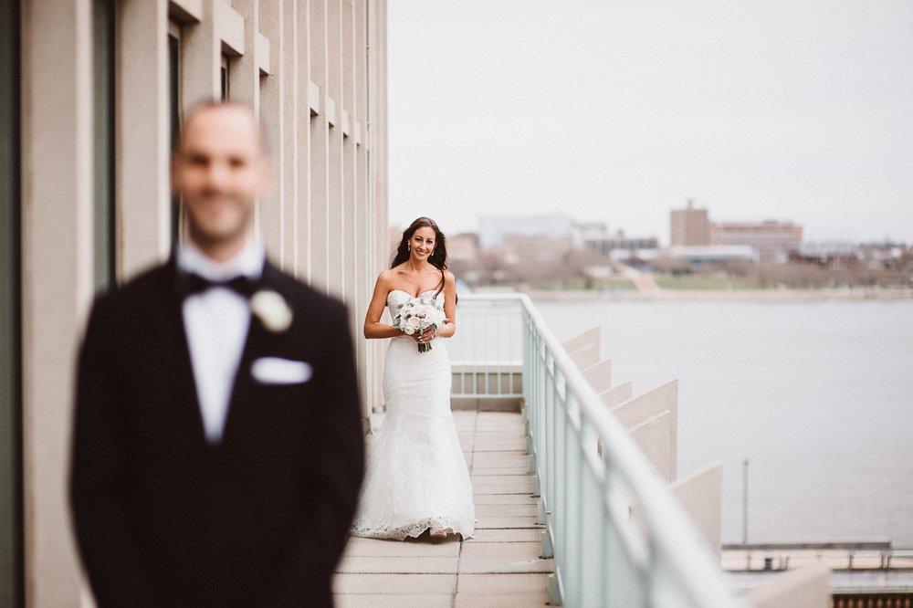 cescaphe_ballroom_wedding-21.jpg