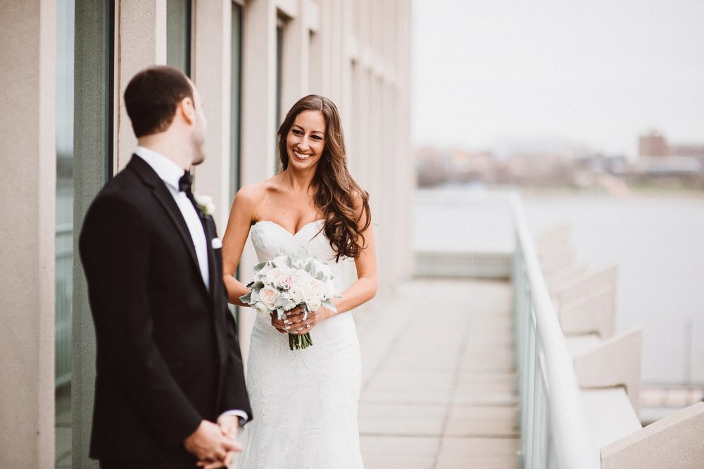 cescaphe_ballroom_wedding-22.jpg