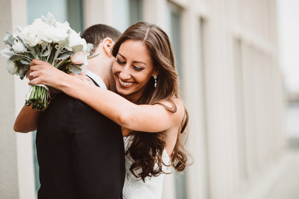 cescaphe_ballroom_wedding-23.jpg