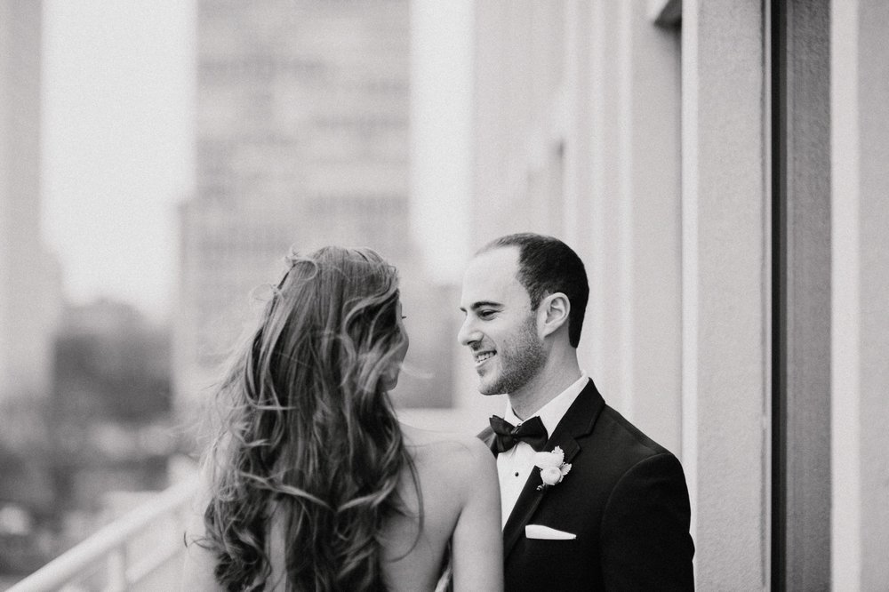 cescaphe_ballroom_wedding-24.jpg