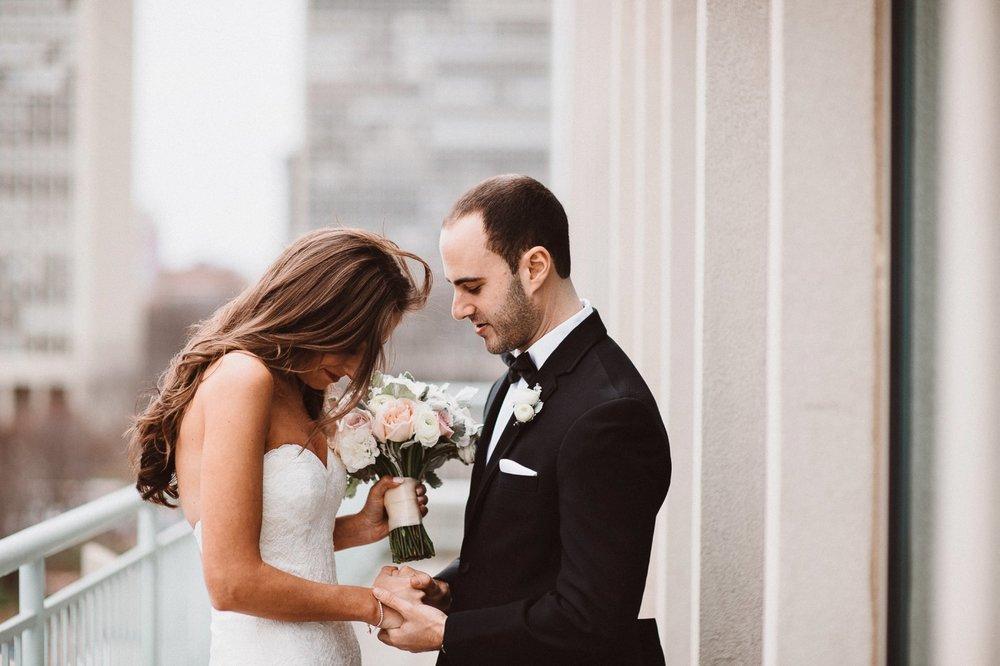 cescaphe_ballroom_wedding-25.jpg