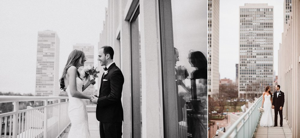 cescaphe_ballroom_wedding-26.jpg