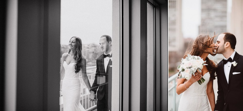 cescaphe_ballroom_wedding-28.jpg