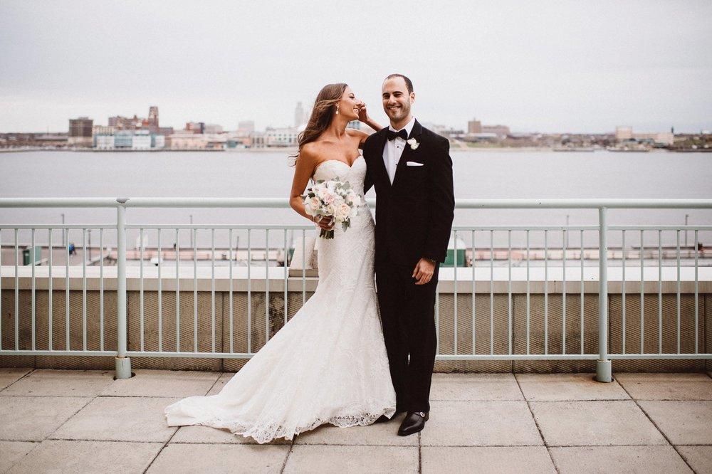 cescaphe_ballroom_wedding-30.jpg