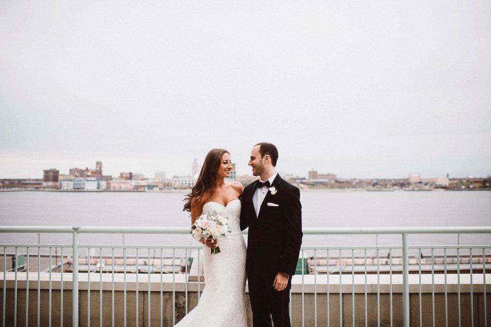 cescaphe_ballroom_wedding-31.jpg