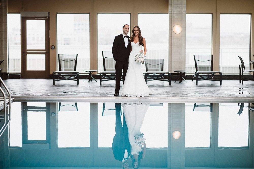 cescaphe_ballroom_wedding-32.jpg