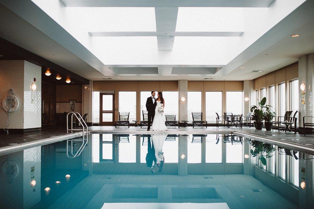 cescaphe_ballroom_wedding-33.jpg